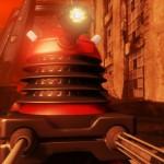 Doctor Who The Eternity Clock PS Vita 02