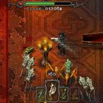 Dracula Undead Awakening 6