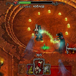 Dracula Undead Awakening 7