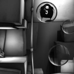 Escape Plan PS Vita 02
