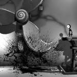 Escape Plan PS Vita 11