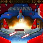 Pinball Dreams PSP Mini 03