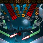 Pinball Dreams PSP Mini 06
