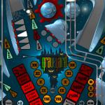 Pinball Dreams PSP Mini 10