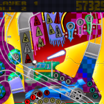 Pinball Fantasies PSP Mini 03