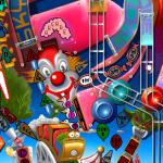 Pinball Fantasies PSP Mini 06