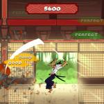 Samurai Beatdown PS Mobile 04