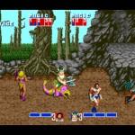 Sega Megadrive Collection PSP 02