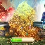 Treasures Of Montezuma Blitz PS Vita 02