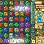 Treasures Of Montezuma Blitz PS Vita 06