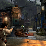 Uncharted Golden Abyss PS Vita 04