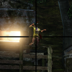 Uncharted Golden Abyss PS Vita 07