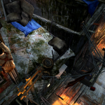 Uncharted Golden Abyss PS Vita 14
