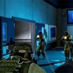 Unit 13 PS Vita 03