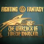 Warlock Of Firetop Mountain PSP Mini 01