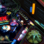 Zen Pinball 2 - Marvel Pinball 07