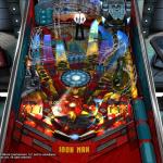 Zen Pinball 2 - Marvel Pinball 11