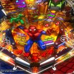 Zen Pinball 2 - Marvel Pinball 12