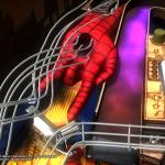 Zen Pinball 2 - Marvel Pinball 22
