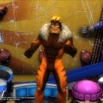 Zen Pinball 2 - Marvel Pinball 25