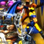Zen Pinball 2 - Marvel Pinball 27