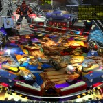Zen Pinball 2 - Super Street Fighter II 03