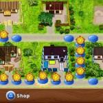 Farm Frenzy PSP Mini 07