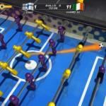 Foosball 2012 PS Vita 01