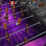 Foosball 2012 PS Vita 04
