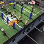 Foosball 2012 PS Vita 05