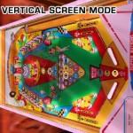 Gottlieb Pinball Classics PSP 02