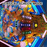 Gottlieb Pinball Classics PSP 05