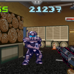 Gun Commando PS Mobile 12