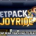 Jetpack Joyride PS Vita 01