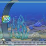 Jetpack Joyride PS Vita 04