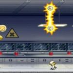 Jetpack Joyride PS Vita 08