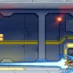 Jetpack Joyride PS Vita 09