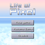 Life of Pixel Playstation Mobile 40