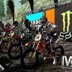 MUD FIM Motocross World Championship PSV 01