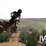 MUD FIM Motocross World Championship PSV 06