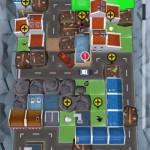 Panic Playstation Mobile 01