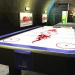 Pub Games PS Vita 04