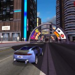 VTrax PS Vita 01