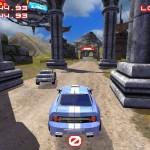 VTrax PS Vita 04