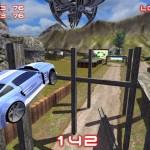 VTrax PS Vita 06