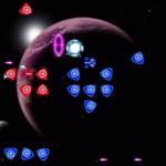 Duael Invaders PSP Minis 04