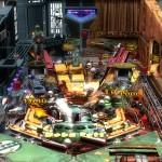Star Wars Pinball Boba Fett PS Vita 01