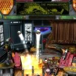 Star Wars Pinball Boba Fett PS Vita 02
