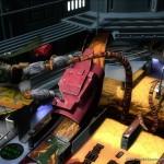 Star Wars Pinball Boba Fett PS Vita 03
