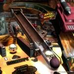Star Wars Pinball Boba Fett PS Vita 06